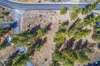 Listing Image 6 for 705 John McKinney, Truckee, CA 96161