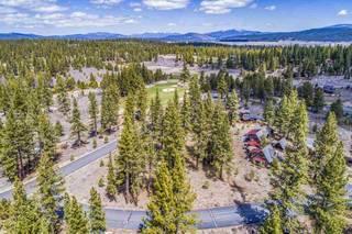 Listing Image 7 for 705 John McKinney, Truckee, CA 96161