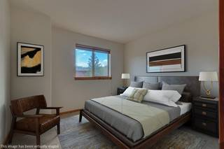 Listing Image 12 for 10620 Boulders Road, Truckee, CA 96161