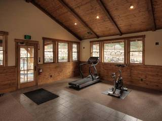 Listing Image 16 for 10620 Boulders Road, Truckee, CA 96161