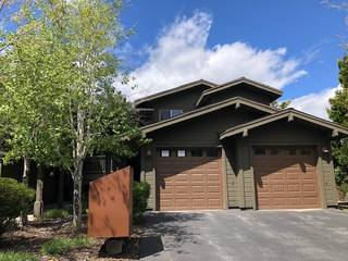 Listing Image 20 for 10620 Boulders Road, Truckee, CA 96161