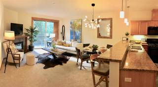 Listing Image 3 for 10620 Boulders Road, Truckee, CA 96161
