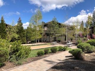 Listing Image 4 for 10620 Boulders Road, Truckee, CA 96161
