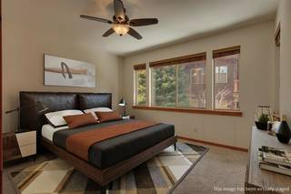 Listing Image 8 for 10620 Boulders Road, Truckee, CA 96161