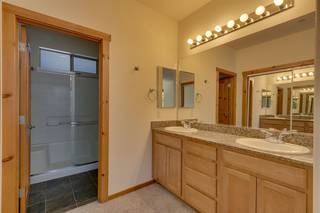Listing Image 9 for 10620 Boulders Road, Truckee, CA 96161