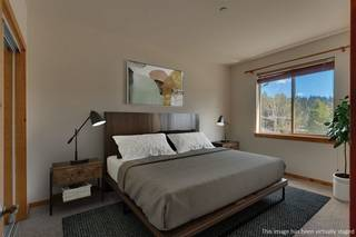 Listing Image 10 for 10620 Boulders Road, Truckee, CA 96161