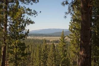 Listing Image 4 for 2616 Elsinore Court, Truckee, CA 96161