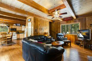 Listing Image 11 for 16470 Old Highway Drive, Truckee, CA 96161