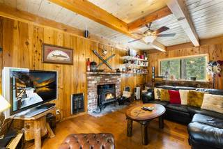 Listing Image 12 for 16470 Old Highway Drive, Truckee, CA 96161