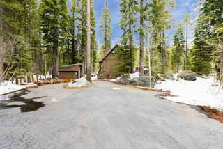Listing Image 19 for 16470 Old Highway Drive, Truckee, CA 96161