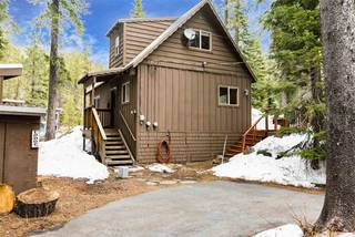 Listing Image 20 for 16470 Old Highway Drive, Truckee, CA 96161