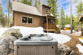 Listing Image 2 for 16470 Old Highway Drive, Truckee, CA 96161