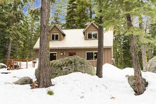Listing Image 21 for 16470 Old Highway Drive, Truckee, CA 96161