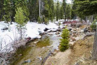 Listing Image 4 for 16470 Old Highway Drive, Truckee, CA 96161