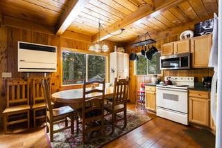 Listing Image 8 for 16470 Old Highway Drive, Truckee, CA 96161