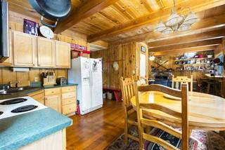 Listing Image 9 for 16470 Old Highway Drive, Truckee, CA 96161