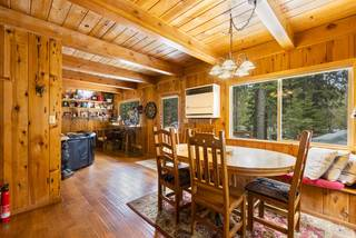 Listing Image 10 for 16470 Old Highway Drive, Truckee, CA 96161