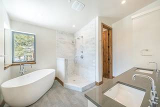 Listing Image 11 for 15219 Wolfgang Road, Truckee, CA 96161