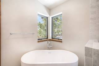 Listing Image 12 for 15219 Wolfgang Road, Truckee, CA 96161