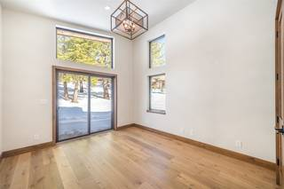 Listing Image 13 for 15219 Wolfgang Road, Truckee, CA 96161