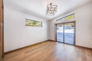 Listing Image 14 for 15219 Wolfgang Road, Truckee, CA 96161