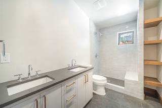 Listing Image 15 for 15219 Wolfgang Road, Truckee, CA 96161