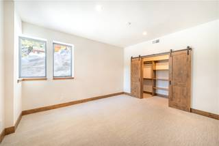Listing Image 16 for 15219 Wolfgang Road, Truckee, CA 96161