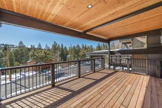 Listing Image 17 for 15219 Wolfgang Road, Truckee, CA 96161