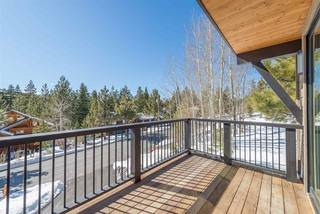Listing Image 18 for 15219 Wolfgang Road, Truckee, CA 96161