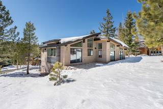 Listing Image 19 for 15219 Wolfgang Road, Truckee, CA 96161