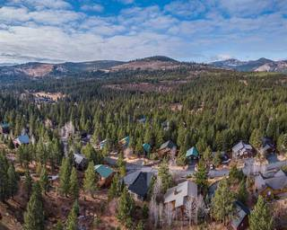 Listing Image 20 for 15219 Wolfgang Road, Truckee, CA 96161
