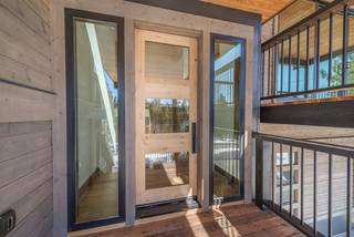 Listing Image 2 for 15219 Wolfgang Road, Truckee, CA 96161
