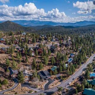 Listing Image 21 for 15219 Wolfgang Road, Truckee, CA 96161