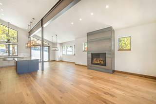 Listing Image 4 for 15219 Wolfgang Road, Truckee, CA 96161
