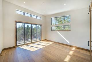 Listing Image 10 for 15219 Wolfgang Road, Truckee, CA 96161
