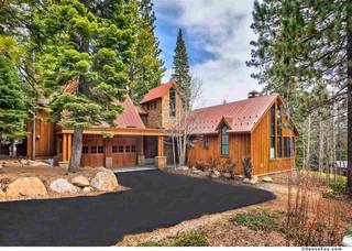 Listing Image 1 for 8625 Huntington Court, Truckee, CA 96161-9999
