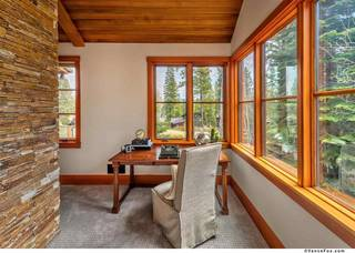 Listing Image 12 for 8625 Huntington Court, Truckee, CA 96161-9999