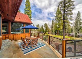 Listing Image 15 for 8625 Huntington Court, Truckee, CA 96161-9999