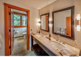 Listing Image 17 for 8625 Huntington Court, Truckee, CA 96161-9999