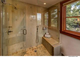 Listing Image 18 for 8625 Huntington Court, Truckee, CA 96161-9999