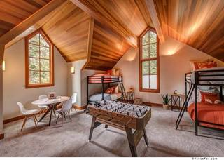 Listing Image 20 for 8625 Huntington Court, Truckee, CA 96161-9999
