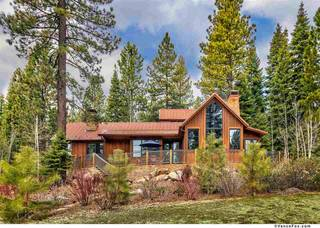 Listing Image 2 for 8625 Huntington Court, Truckee, CA 96161-9999