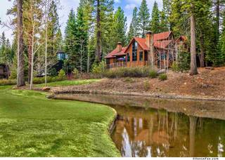 Listing Image 3 for 8625 Huntington Court, Truckee, CA 96161-9999