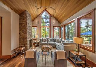 Listing Image 5 for 8625 Huntington Court, Truckee, CA 96161-9999