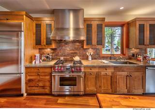 Listing Image 8 for 8625 Huntington Court, Truckee, CA 96161-9999