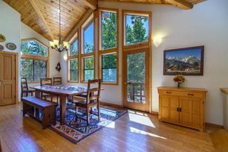 Listing Image 2 for 1450 Beaver Dam Trail, Alpine Meadows, CA 96146