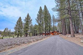 Listing Image 1 for 11478 Henness Road, Truckee, CA 96161