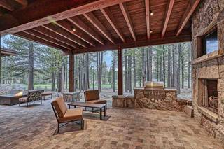 Listing Image 11 for 11478 Henness Road, Truckee, CA 96161