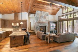 Listing Image 12 for 11478 Henness Road, Truckee, CA 96161