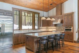 Listing Image 13 for 11478 Henness Road, Truckee, CA 96161